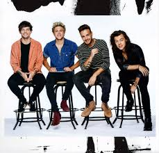 one direction u0027s 2017 calendar will almost make you forget they u0027re