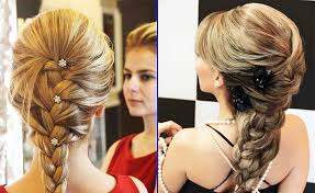 how to do fairytale hair and make up