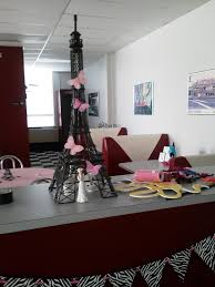 Eiffel Tower Table Centerpieces A Just Russia Wikipedia Drawing Art Gallery