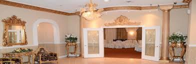 elegance banquet hall afghan info plaza