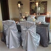 wedding linens cheap shop wedding tablecloths linens razatrade