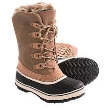 womens boots for winter kodiak kyra pac boots waterproof for pac boots winter