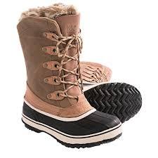 kodiak s winter boots canada kodiak kyra pac boots waterproof for pac boots winter