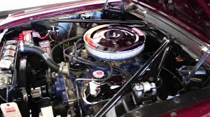 66 mustang engine for sale 1966 ford mustang convertible k code 289 hi po