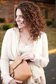 haircut ideas for naturally curly hair 24 best marissa haircut ideas images on pinterest hairstyles