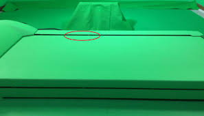 Green Paint by How To Paint A Green Screen Treadmill In 3 Steps Rosco Spectrum