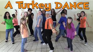 thanksgiving songs for children a turkey songs for