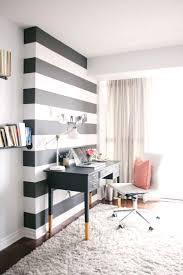 Wandgestaltung Beispiele 40 Individuelle Designentscheidungen Schlafzimmerwand Gestalten