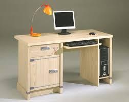 Modern Furniture Computer Table Office Outstanding Furniture Desk Antique Desks Antique Library