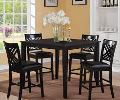 Japanese Dining Table For Sale Bibliafull Com Dining Tables Fabulous Japanese Dining Table Luxury Tables White