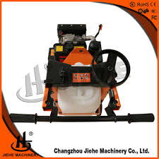 Masonry Saw Bench For Sale Masonry Saw Masonry Saw Suppliers And Manufacturers At Alibaba Com