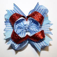 big bows for hair 456 best images about hair bow on gymboree bow