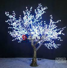 Outdoor Lighted Trees Artificial Plants Outdoor All New Place Trees On Sale Near Me