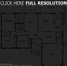 Free Floor Plan Template Apartments Floor Plans Free Simple Small House Floor Plans Free