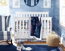 Pottery Barn Kids Crib Bedding Best 25 Madras Nursery Ideas On Pinterest Transportation