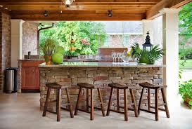 Backyard Bar Ideas Outdoor Backyard Bar Ideas All About Home Design