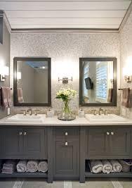 custom bathroom vanity ideas beauteous 30 custom fit bathroom vanities decorating design of best
