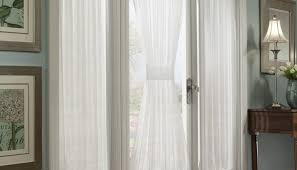 Ikea Curtain Rod Decor Decor Wonderful Sidelight Curtains Acceptable Bright Sidelight