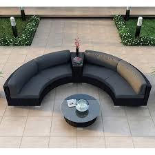 Cheap Modern Patio Furniture by Online Get Cheap Luxury Patio Furniture Aliexpress Com Alibaba