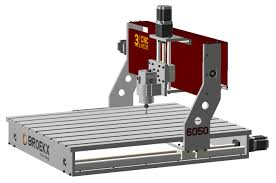 3 axis cnc router table milling drilling and engraving machine diy plans