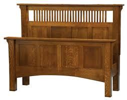 Mission Style Bedroom Furniture Sets 286 Best Craftsman Style Bedrooms Images On Pinterest Craftsman