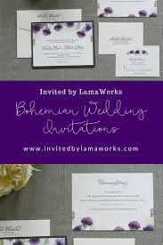 wedding pocket invitations 159 best favorite wedding invitations images on pinterest summer