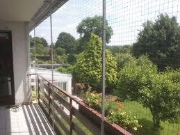 katzennetze balkon katzennetz für balkon in schwelm katzennetze nrw der