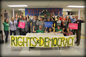 be change rad student organizing rights and democracy