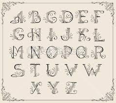the 25 best fancy letters ideas on pinterest fancy lettering