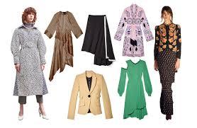 for innovative fashion design is kiev paris wsj