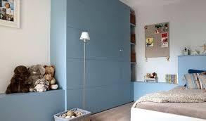 meubles rangement chambre enfant idees en images meuble de rangement chambre enfant trishna