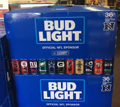 how much is a 36 pack of bud light bud light 36 pack 12 oz cans includes anthony liquor store