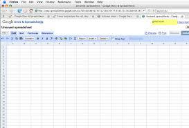 Edit Google Spreadsheet Google Sheets Templates Inventory Haisume