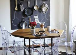 dining room table slides small dining room 14 ways to make it work double duty bob vila