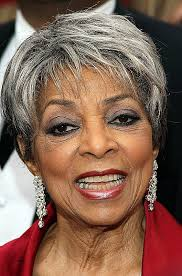 gray hair styles for at 50 short hairstyles african american short hairstyles for women over 50