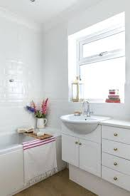 vintage bathrooms ideas vintage bathrooms vintage style bathroom opstap info