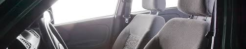 Headliner Upholstery Car Headliner Repair In Tempe Az Stop The Sagging