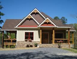Home Exterior Remodel - rustic exterior remodel ideas dazzling rustic home plan