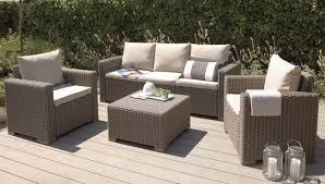 Garten Lounge Gunstig Lounge Gartenmöbel Beeindruckend Best 25 Lounge Günstig Ideas On