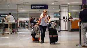 bureau d immigration du québec à les étudiants étrangers continuent de choisir le québec ici