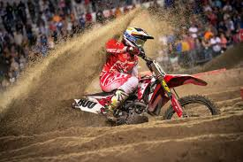 arizona mikes vintage motocross bikes motocross action magazine mxa weekend news round up changing of