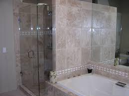 designing a new bathroom home interior design