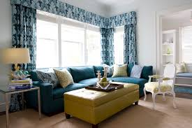 Living Room Storage Bench Marvelous Fabric Ottoman Storage Bench Decorating Ideas Images In