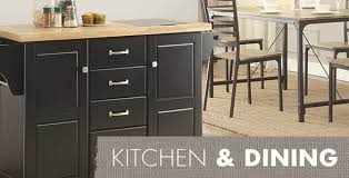 big lots kitchen furniture big lots kitchen furniture 100 images kitchen marvelous cheap