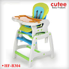 Booster Seat Dining Chair Booster Seat Dining Chair Fisher Price Healthy Care Booster Seat