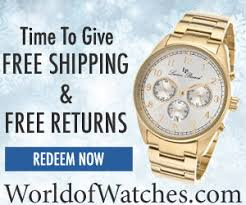 new affiliate nov coupons gucci bangle watches exclusive deals