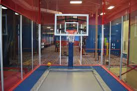 plano tx u2013 jumpstreet indoor trampoline park kids birthday