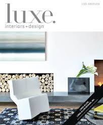 Living Room Wireless Lighting Press U2022 Linda Allen Designs Live Anywhere Luxury Modern Wireless