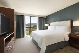 bed bath and beyond slo hotel embassy san luis obispo ca booking com