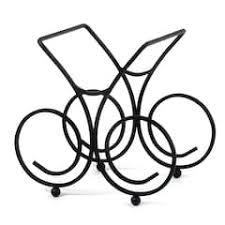 wine racks bars u0026 wine cabinets furniture kohl u0027s